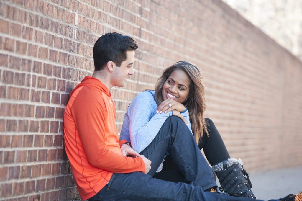 portfolio_Columbus_Ohio_engagement_photography_by_AddVision_Studios_1