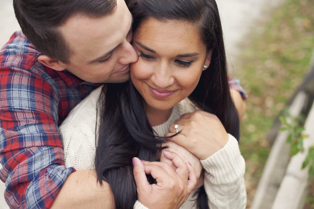 portfolio_Columbus_Ohio_engagement_photography_by_AddVision_Studios_11