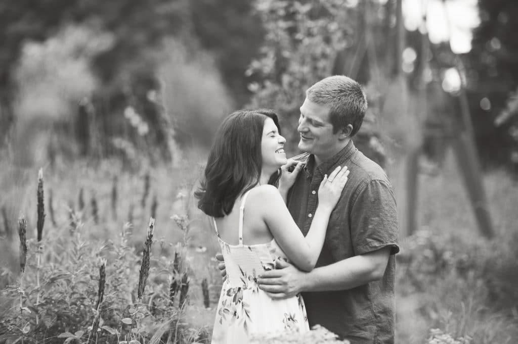 portfolio_Columbus_Ohio_engagement_photography_by_AddVision_Studios_16
