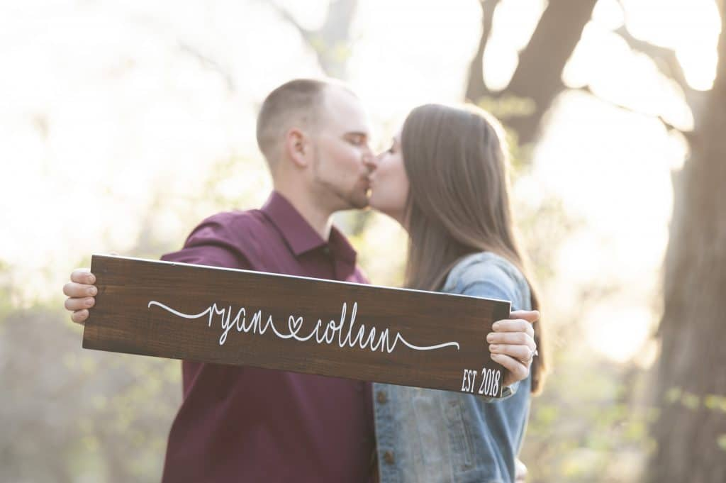 portfolio_Columbus_Ohio_engagement_photography_by_AddVision_Studios_17