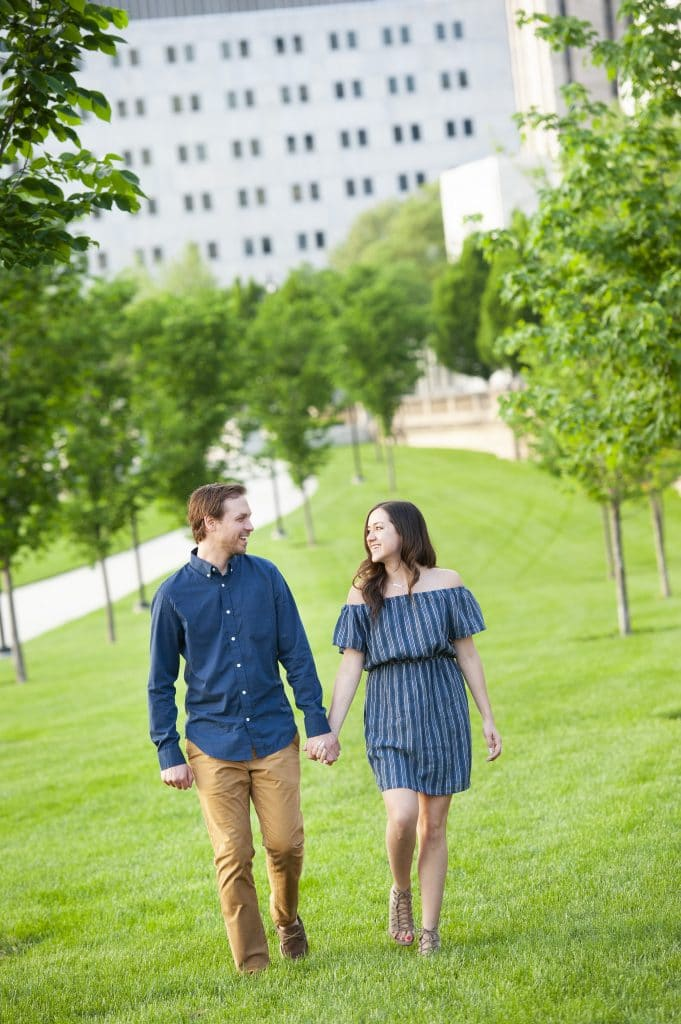 portfolio_Columbus_Ohio_engagement_photography_by_AddVision_Studios_18