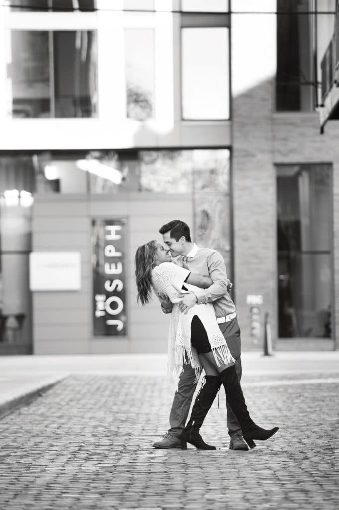 portfolio_Columbus_Ohio_engagement_photography_by_AddVision_Studios_2
