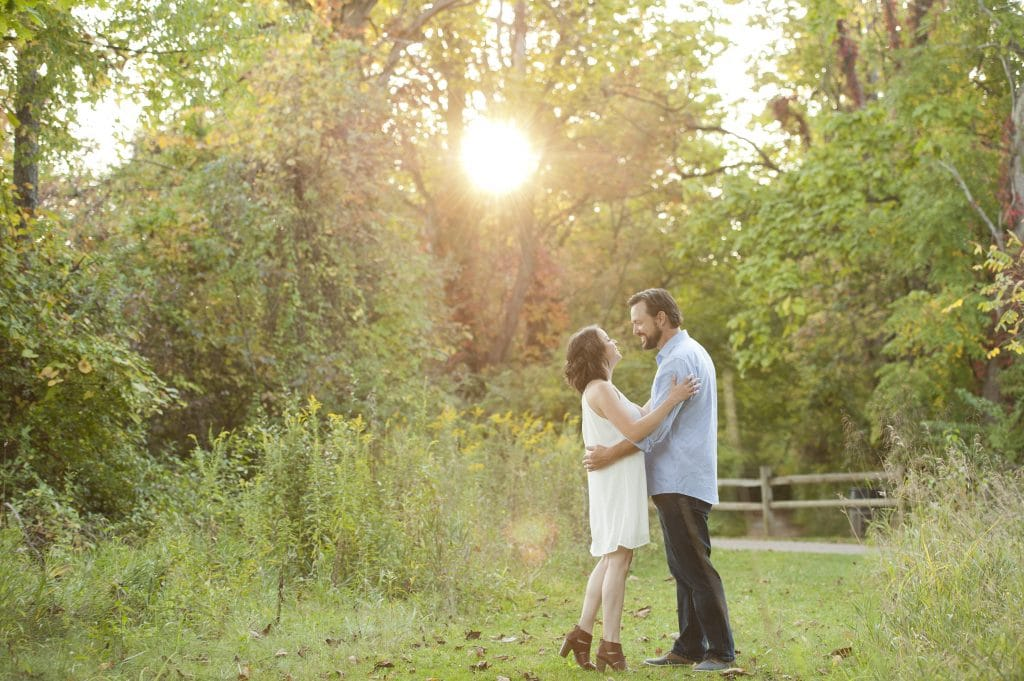 portfolio_Columbus_Ohio_engagement_photography_by_AddVision_Studios_22