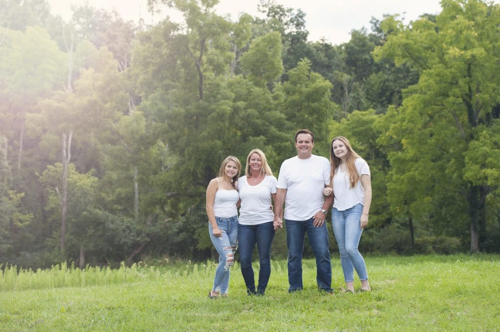 portfolio_Columbus_Ohio_family_photography_by_AddVision_Studios_10