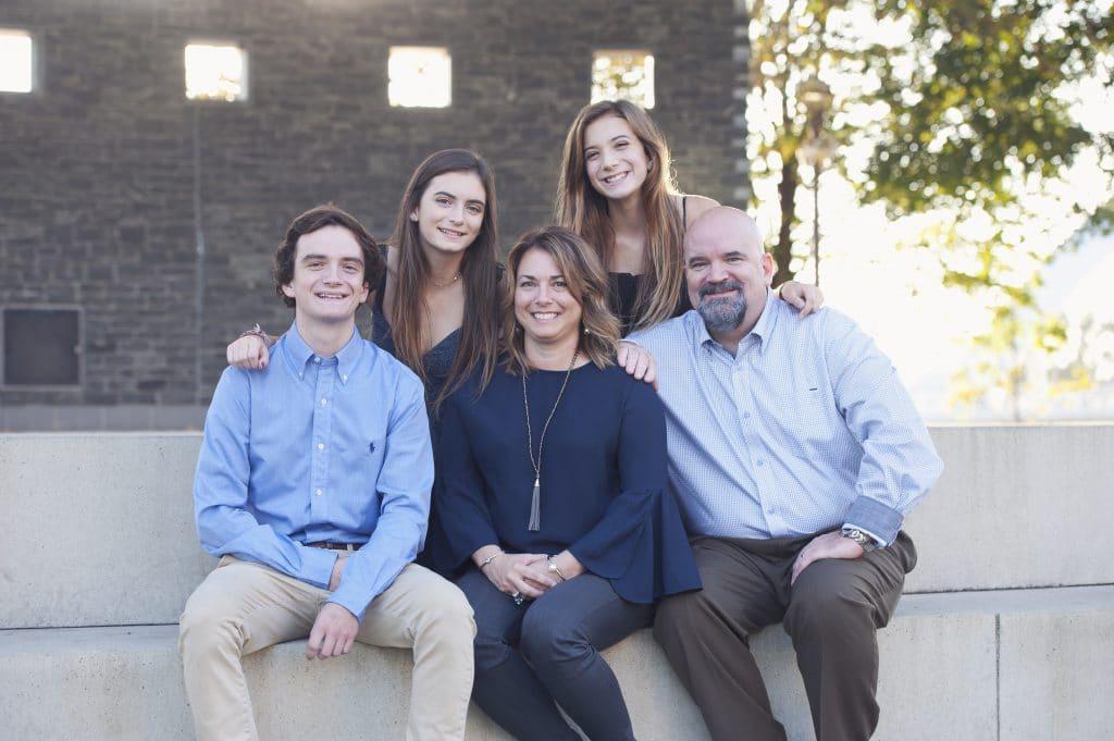portfolio_Columbus_Ohio_family_photography_by_AddVision_Studios_15