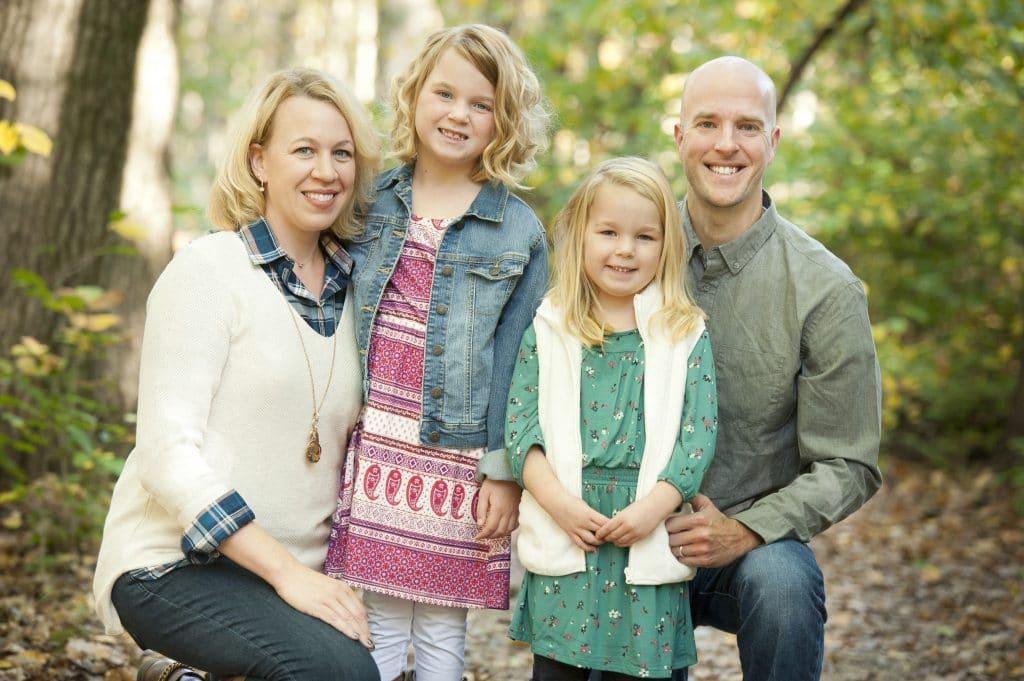 portfolio_Columbus_Ohio_family_photography_by_AddVision_Studios_16