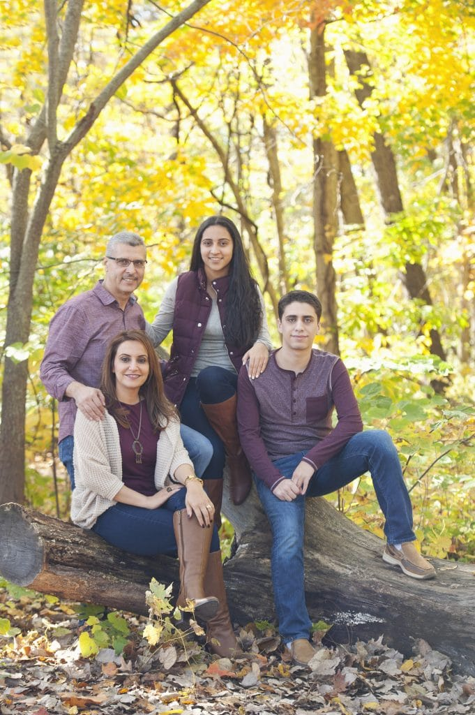 portfolio_Columbus_Ohio_family_photography_by_AddVision_Studios_17