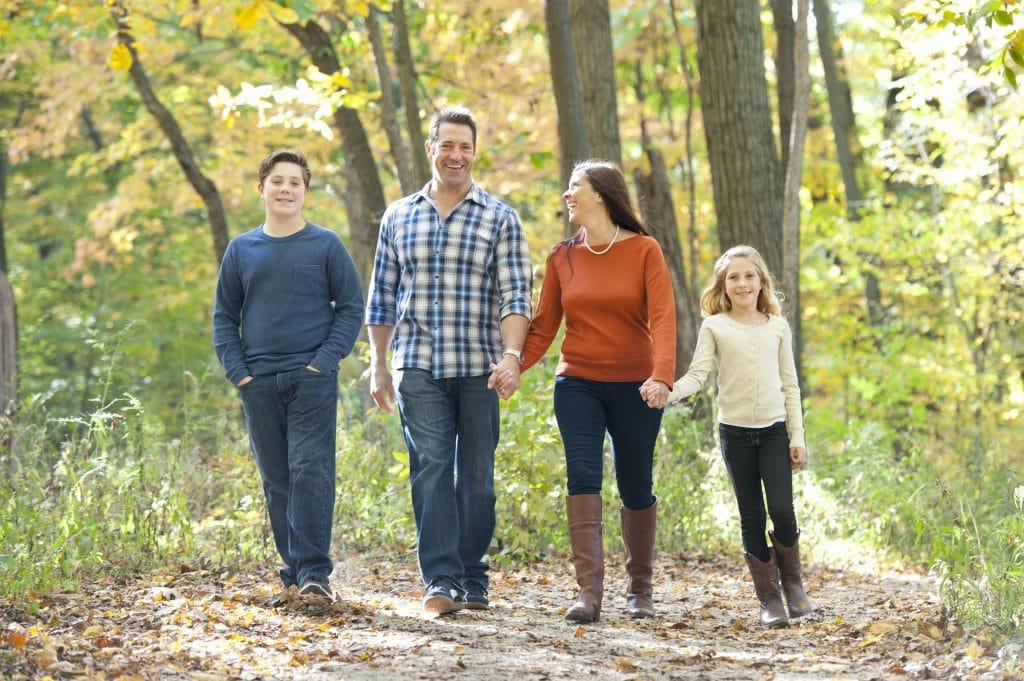 portfolio_Columbus_Ohio_family_photography_by_AddVision_Studios_19