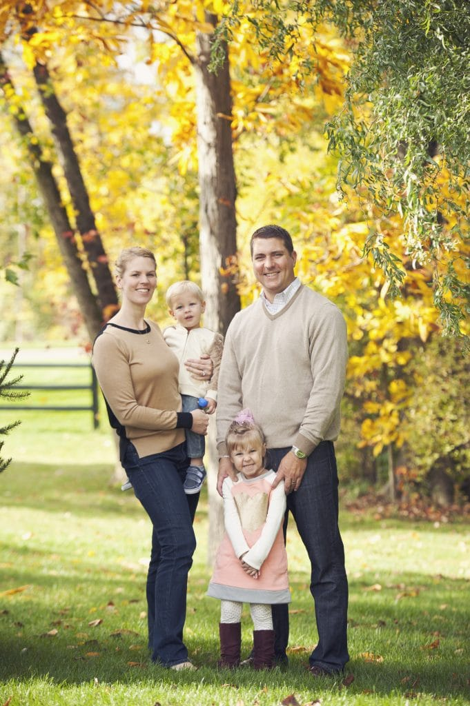 portfolio_Columbus_Ohio_family_photography_by_AddVision_Studios_22