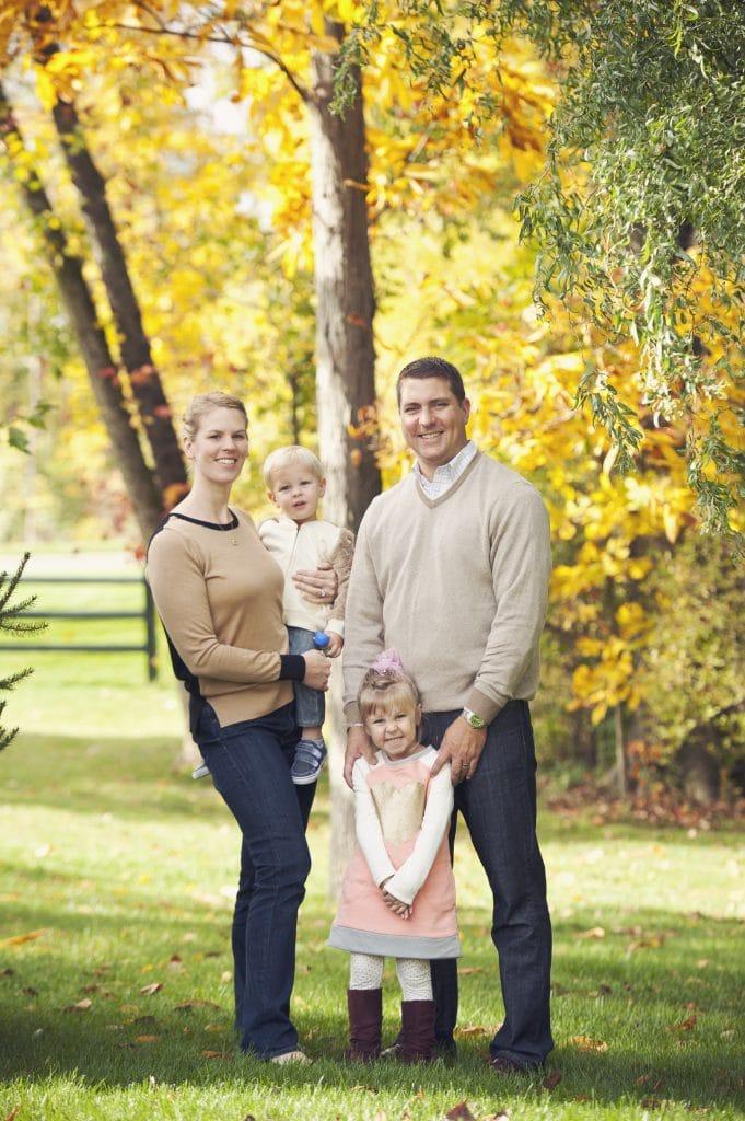 portfolio_Columbus_Ohio_family_photography_by_AddVision_Studios_22