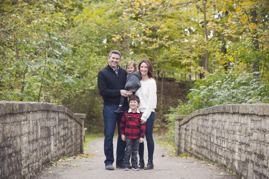 portfolio_Columbus_Ohio_family_photography_by_AddVision_Studios_23