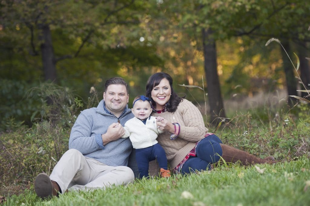 portfolio_Columbus_Ohio_family_photography_by_AddVision_Studios_27