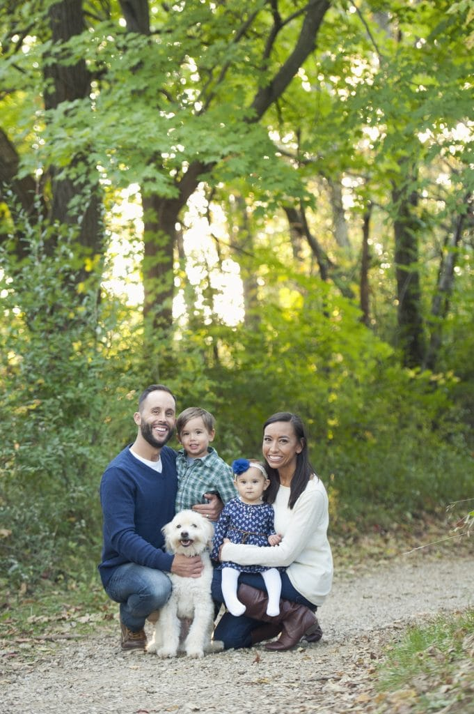 portfolio_Columbus_Ohio_family_photography_by_AddVision_Studios_3