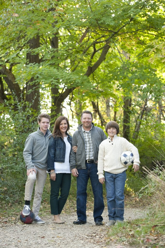 portfolio_Columbus_Ohio_family_photography_by_AddVision_Studios_34