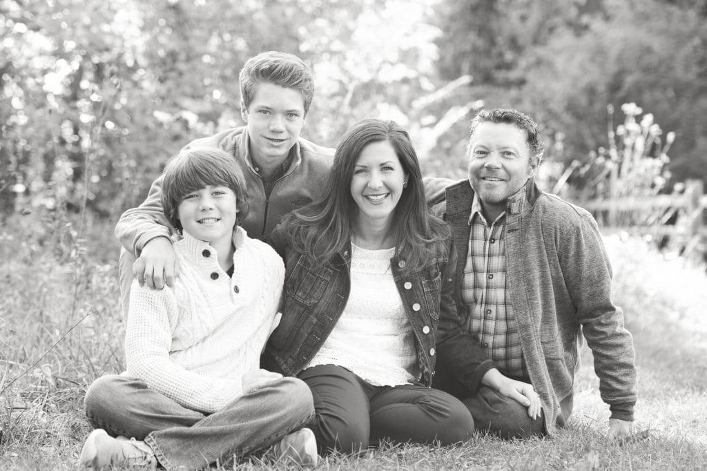 portfolio_Columbus_Ohio_family_photography_by_AddVision_Studios_35