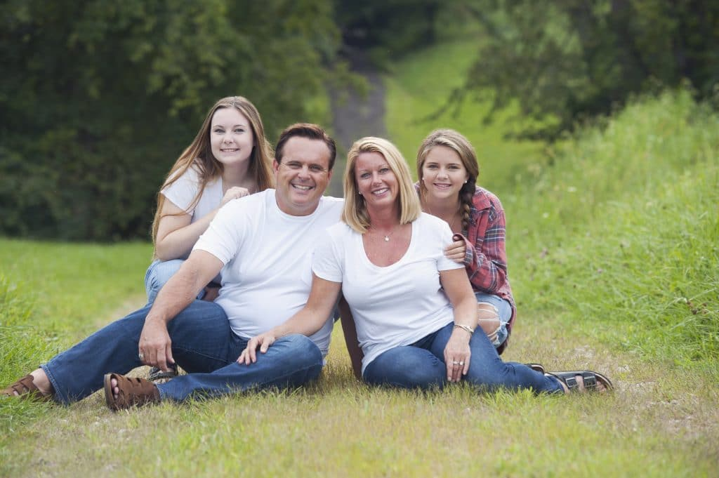 portfolio_Columbus_Ohio_family_photography_by_AddVision_Studios_8