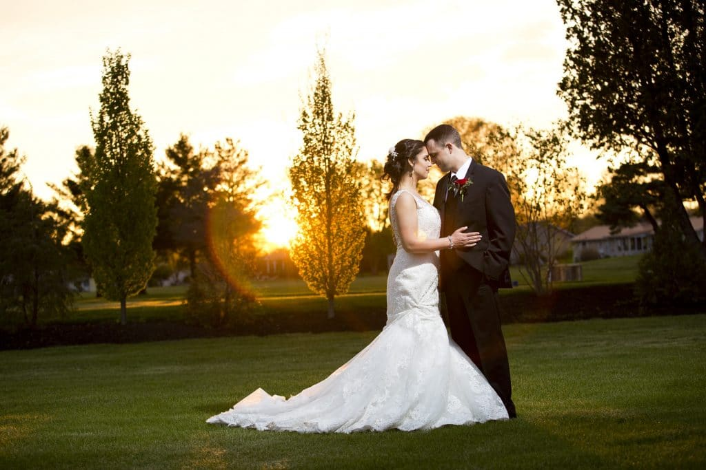 portfolio_Columbus_Ohio_wedding_photography_by_AddVision_Studios_1