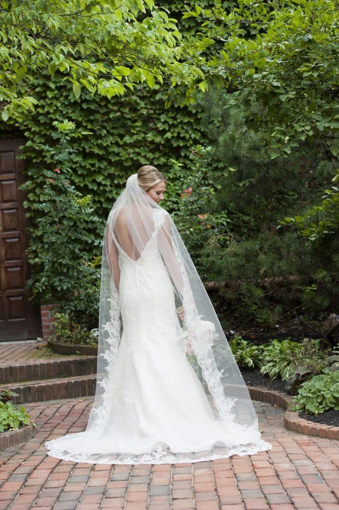 portfolio_Columbus_Ohio_wedding_photography_by_AddVision_Studios_10