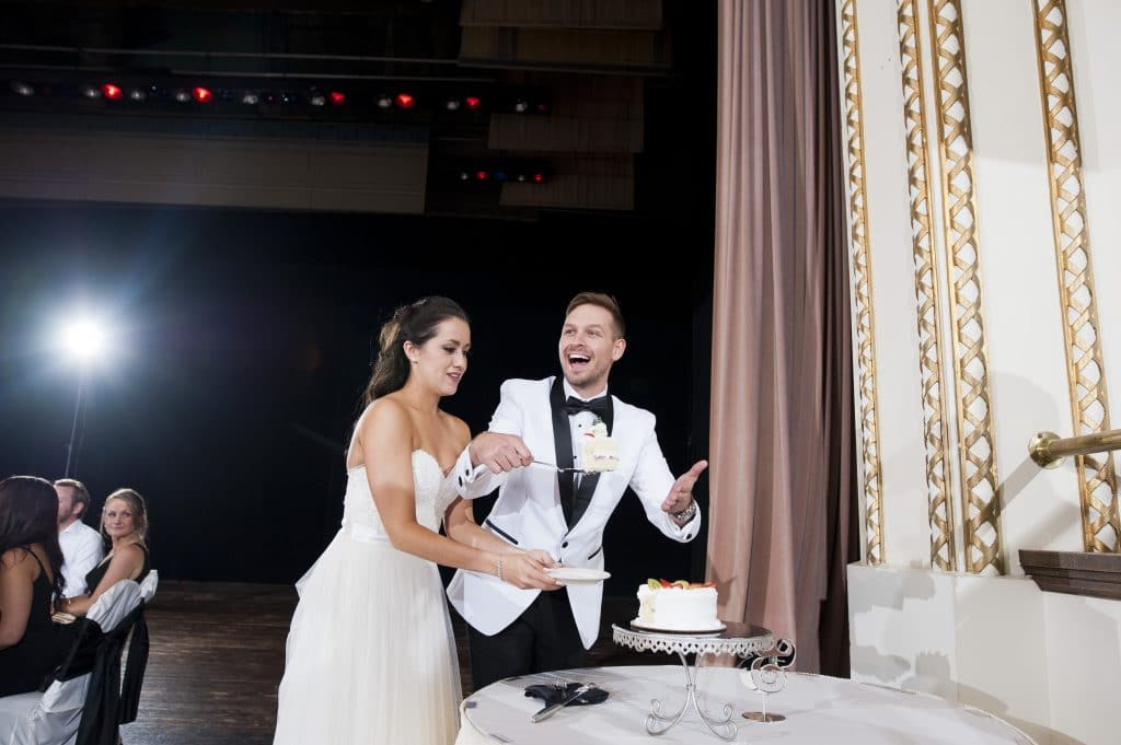 portfolio_Columbus_Ohio_wedding_photography_by_AddVision_Studios_11