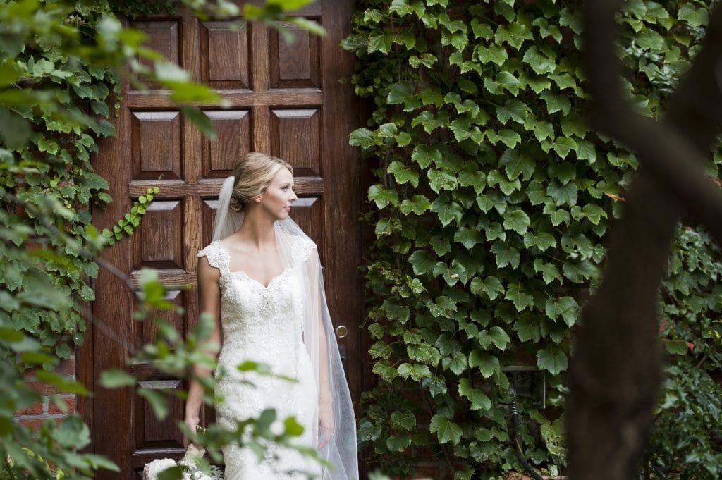 portfolio_Columbus_Ohio_wedding_photography_by_AddVision_Studios_12