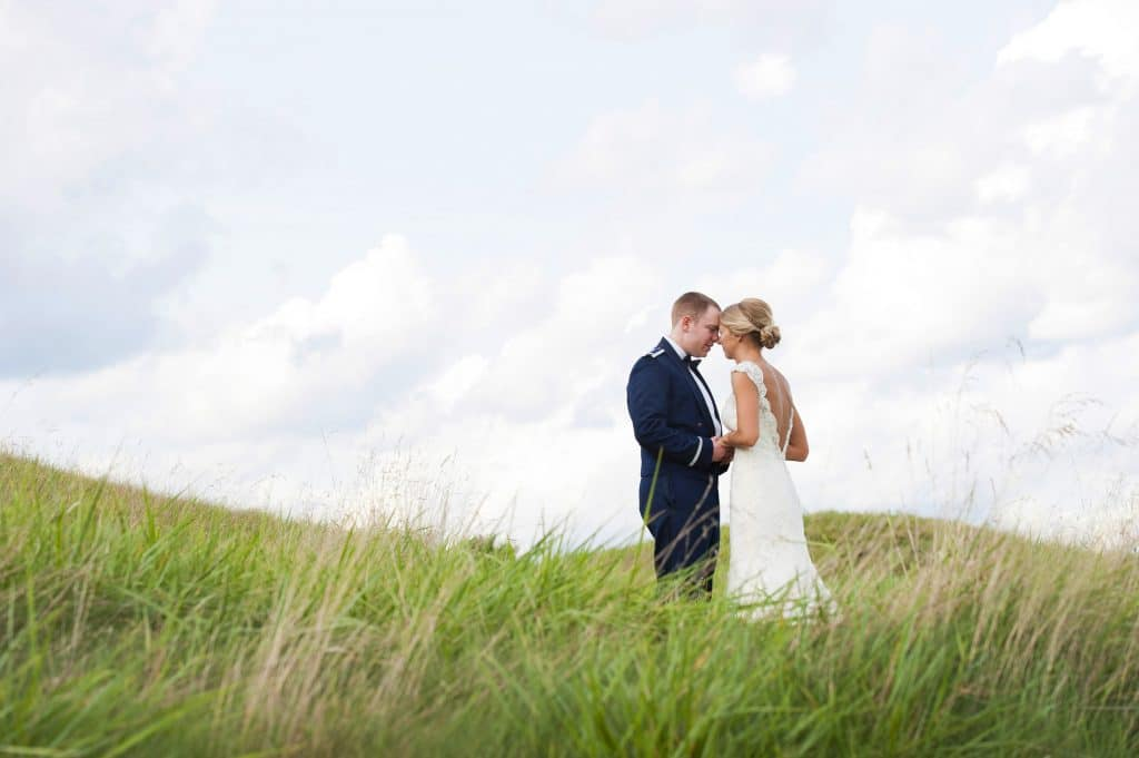 portfolio_Columbus_Ohio_wedding_photography_by_AddVision_Studios_13