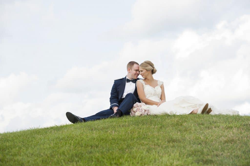 portfolio_Columbus_Ohio_wedding_photography_by_AddVision_Studios_14