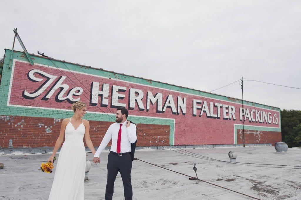 portfolio_Columbus_Ohio_wedding_photography_by_AddVision_Studios_15