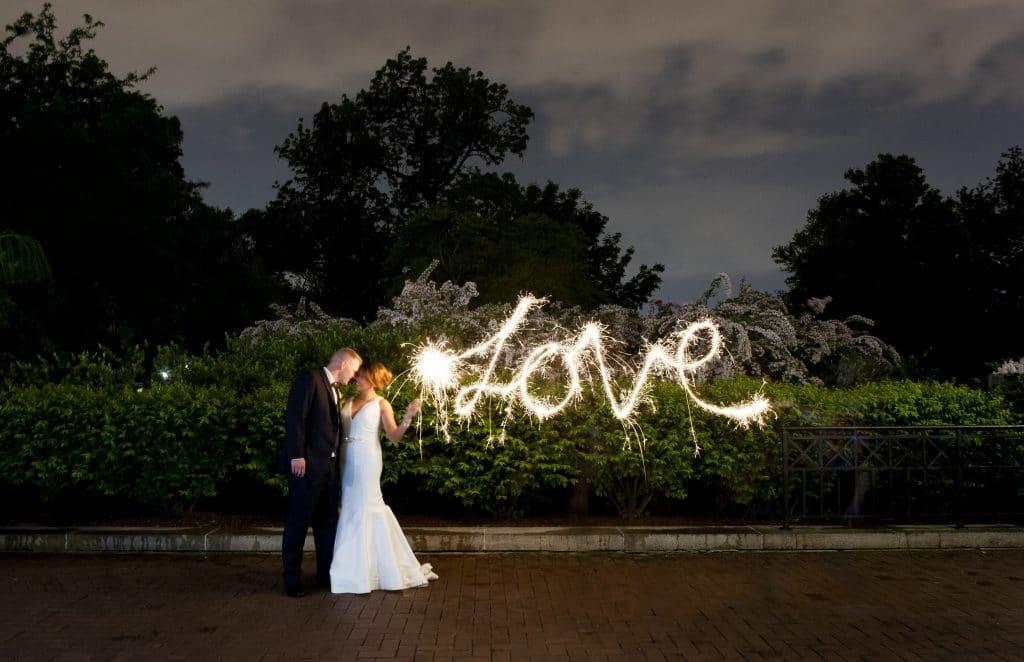 portfolio_Columbus_Ohio_wedding_photography_by_AddVision_Studios_16