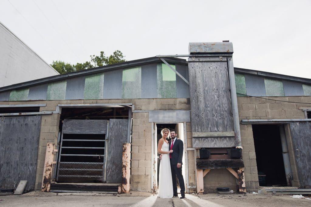 portfolio_Columbus_Ohio_wedding_photography_by_AddVision_Studios_17