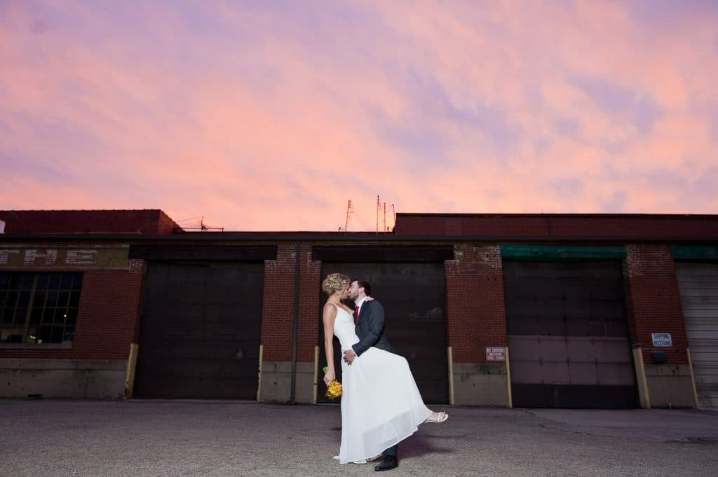 portfolio_Columbus_Ohio_wedding_photography_by_AddVision_Studios_18
