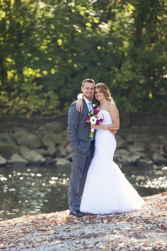 portfolio_Columbus_Ohio_wedding_photography_by_AddVision_Studios_19