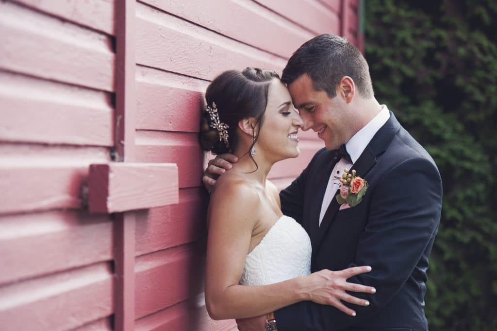 portfolio_Columbus_Ohio_wedding_photography_by_AddVision_Studios_2