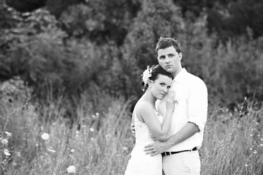 portfolio_Columbus_Ohio_wedding_photography_by_AddVision_Studios_20