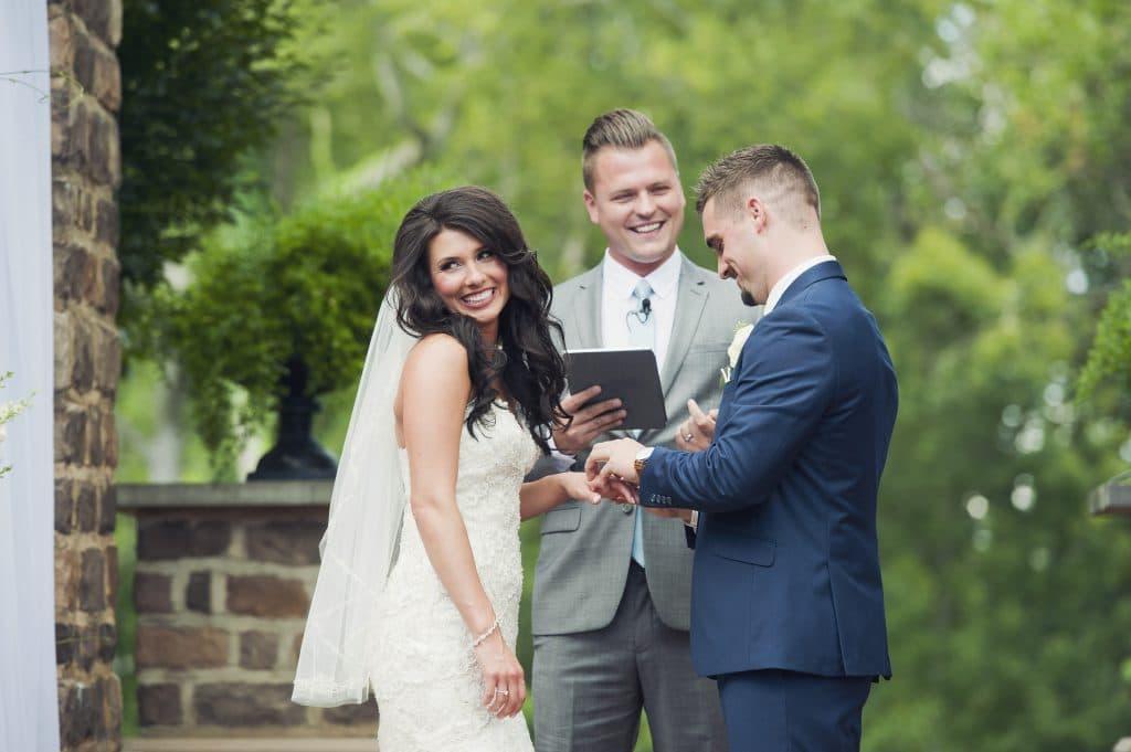 portfolio_Columbus_Ohio_wedding_photography_by_AddVision_Studios_21
