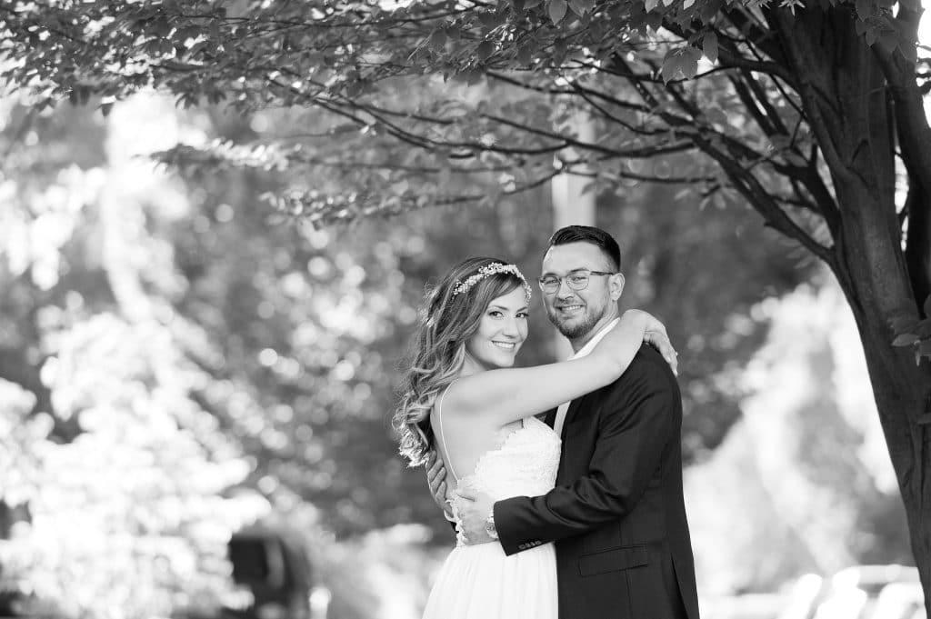 portfolio_Columbus_Ohio_wedding_photography_by_AddVision_Studios_22