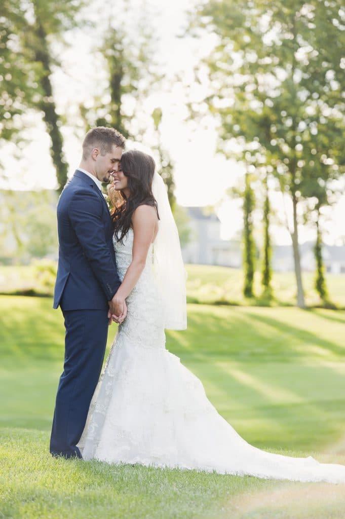 portfolio_Columbus_Ohio_wedding_photography_by_AddVision_Studios_23