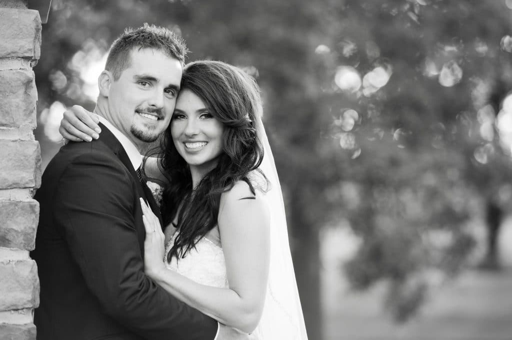 portfolio_Columbus_Ohio_wedding_photography_by_AddVision_Studios_24