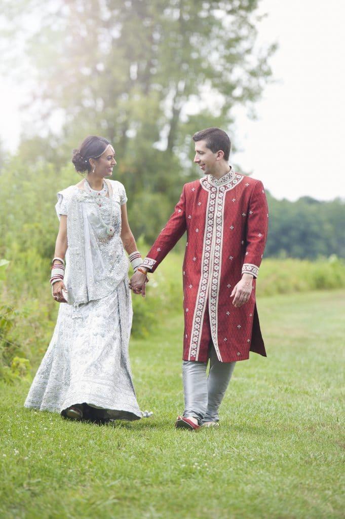 portfolio_Columbus_Ohio_wedding_photography_by_AddVision_Studios_29