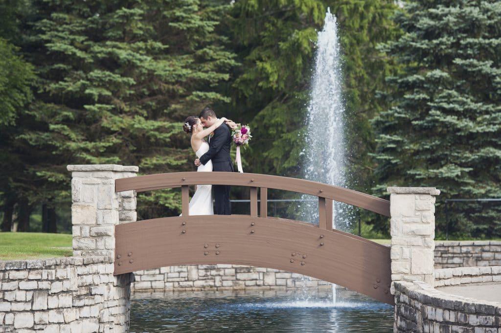 portfolio_Columbus_Ohio_wedding_photography_by_AddVision_Studios_3