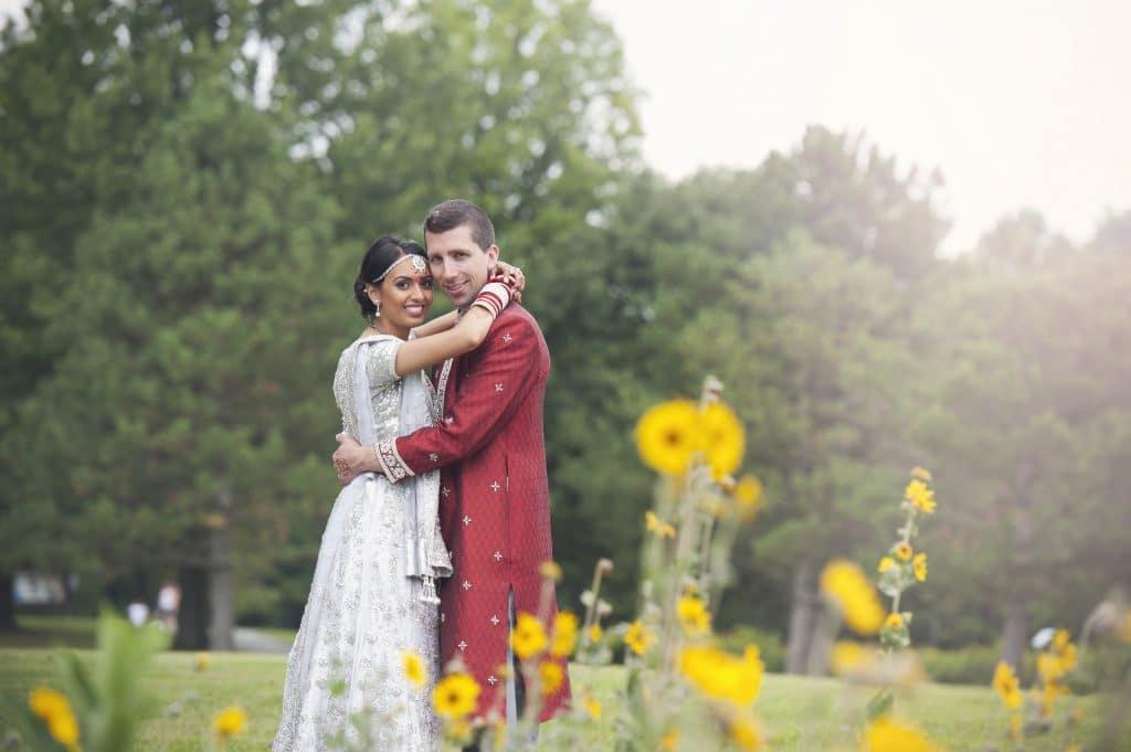 portfolio_Columbus_Ohio_wedding_photography_by_AddVision_Studios_30
