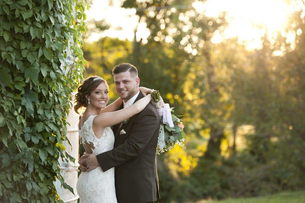 portfolio_Columbus_Ohio_wedding_photography_by_AddVision_Studios_31