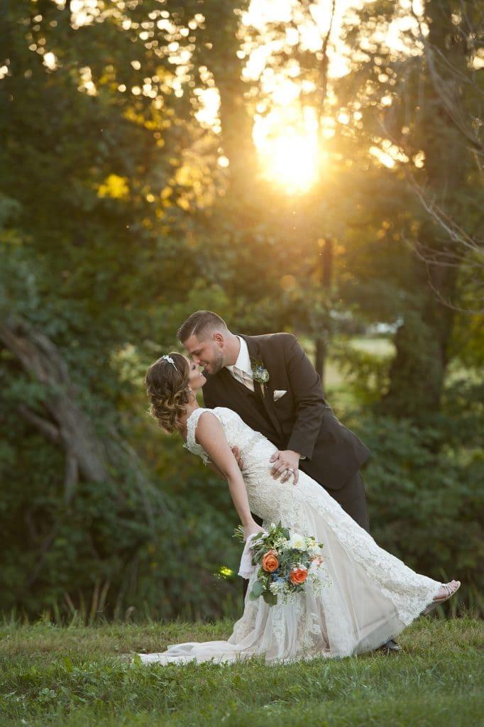 portfolio_Columbus_Ohio_wedding_photography_by_AddVision_Studios_32