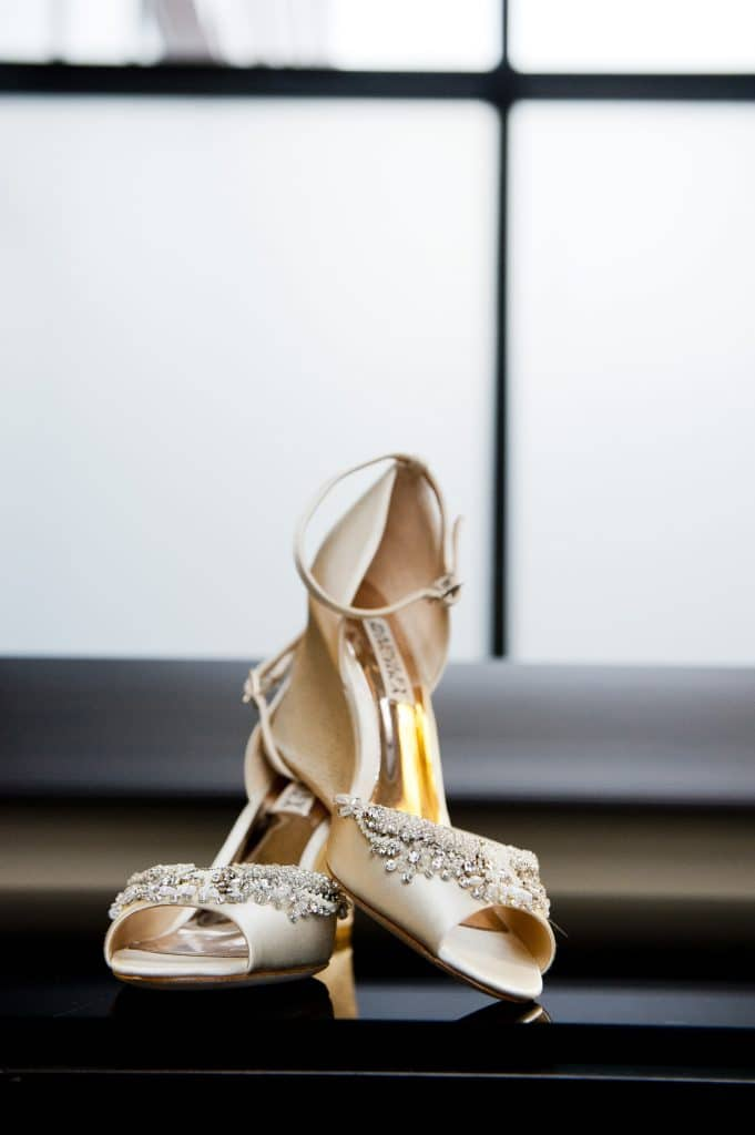 portfolio_Columbus_Ohio_wedding_photography_by_AddVision_Studios_33