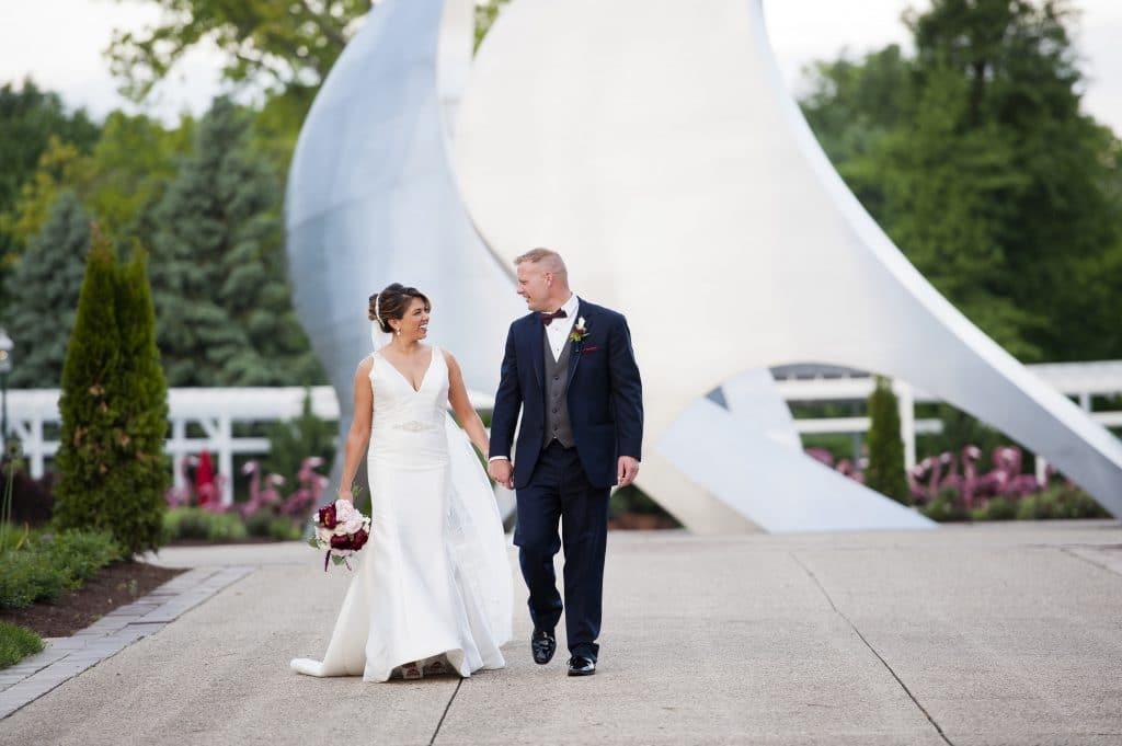 portfolio_Columbus_Ohio_wedding_photography_by_AddVision_Studios_34