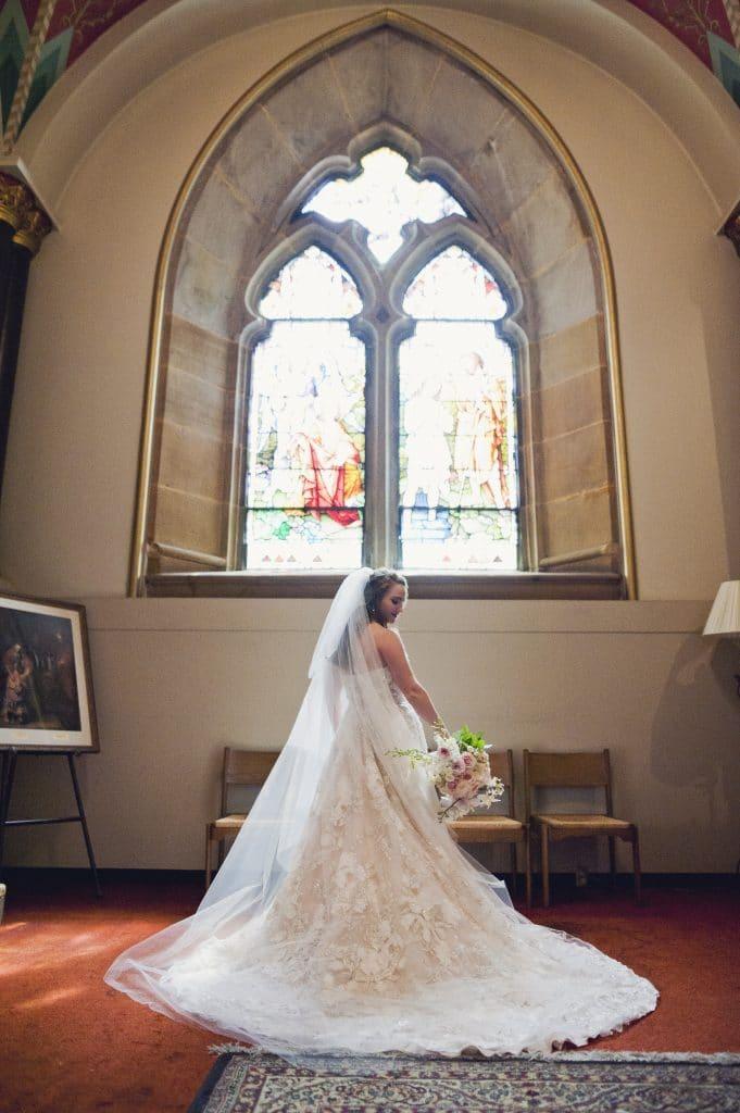 portfolio_Columbus_Ohio_wedding_photography_by_AddVision_Studios_35