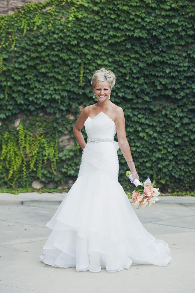 portfolio_Columbus_Ohio_wedding_photography_by_AddVision_Studios_36