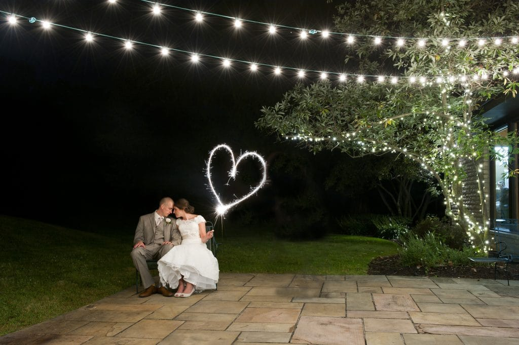 portfolio_Columbus_Ohio_wedding_photography_by_AddVision_Studios_37