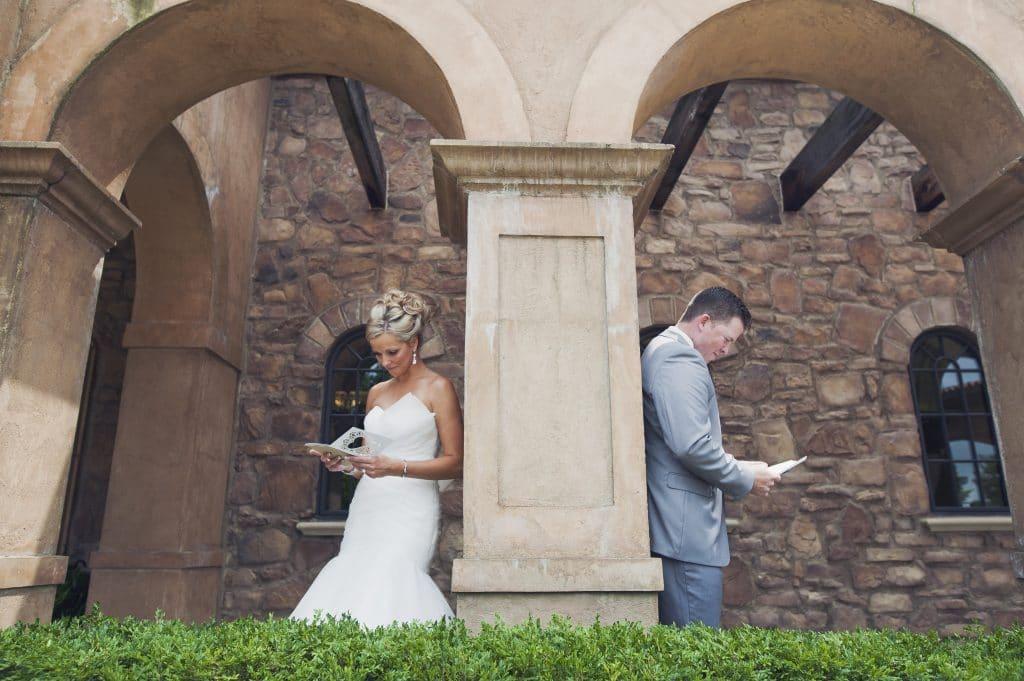 portfolio_Columbus_Ohio_wedding_photography_by_AddVision_Studios_38