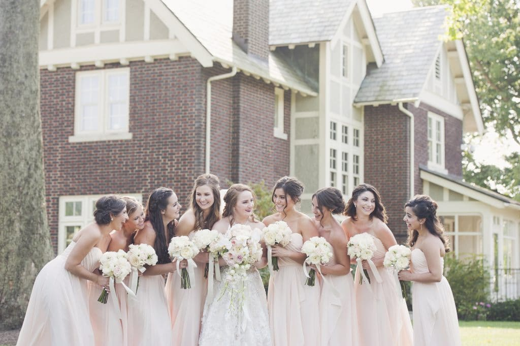 portfolio_Columbus_Ohio_wedding_photography_by_AddVision_Studios_39