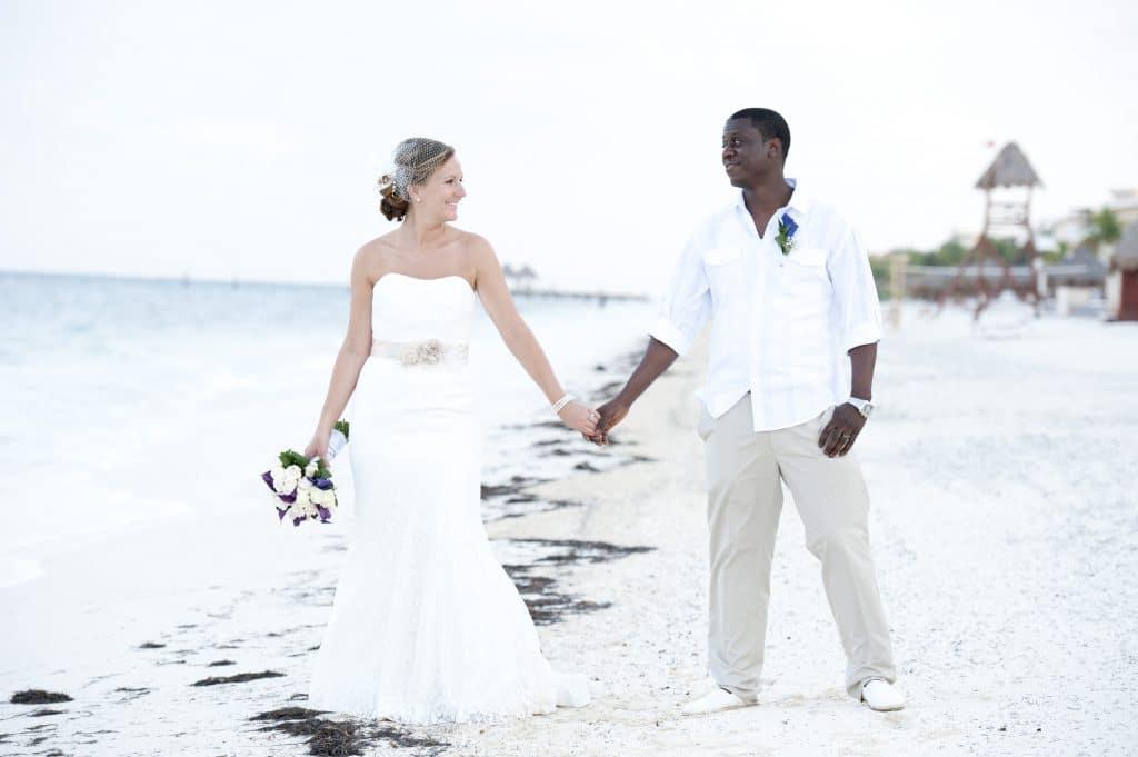 portfolio_Columbus_Ohio_wedding_photography_by_AddVision_Studios_4
